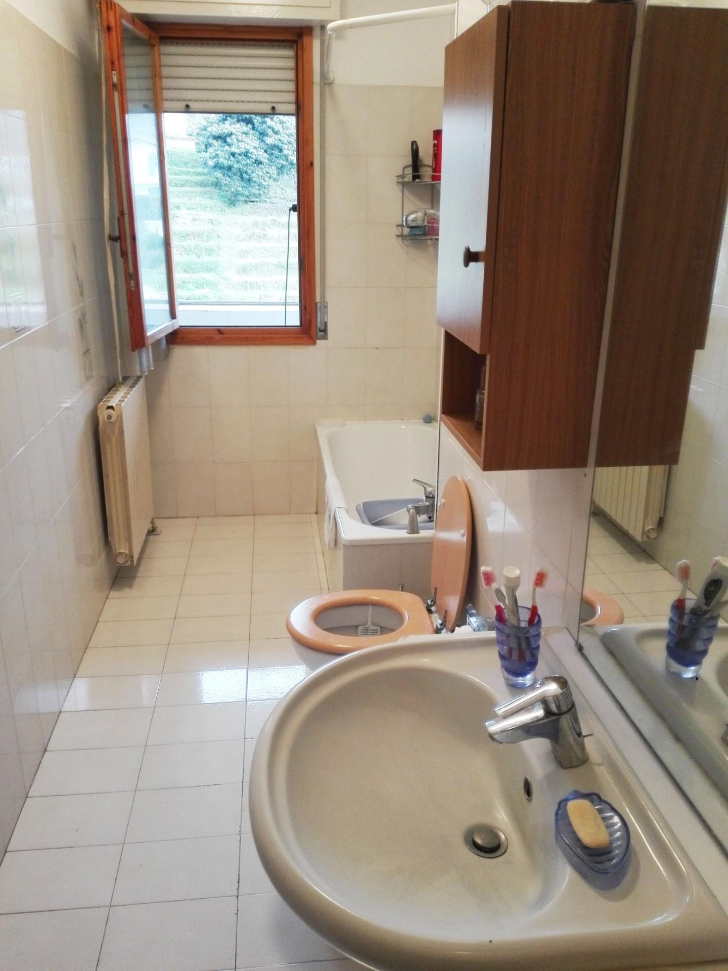Appartamento in vendita, rif. VB002