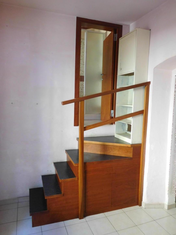Appartamento in vendita, rif. 2149