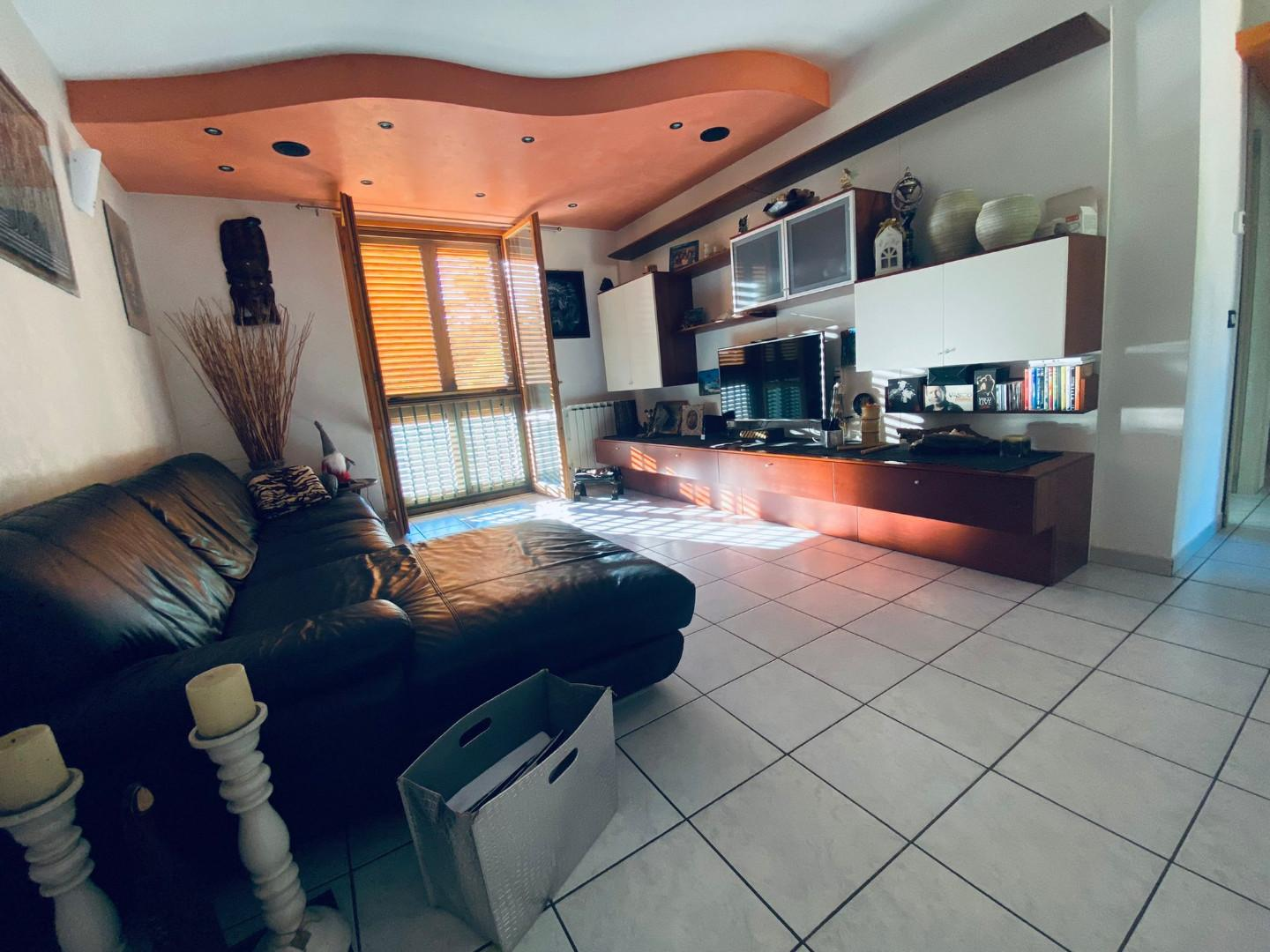 Apartment for sell, ref. 3120