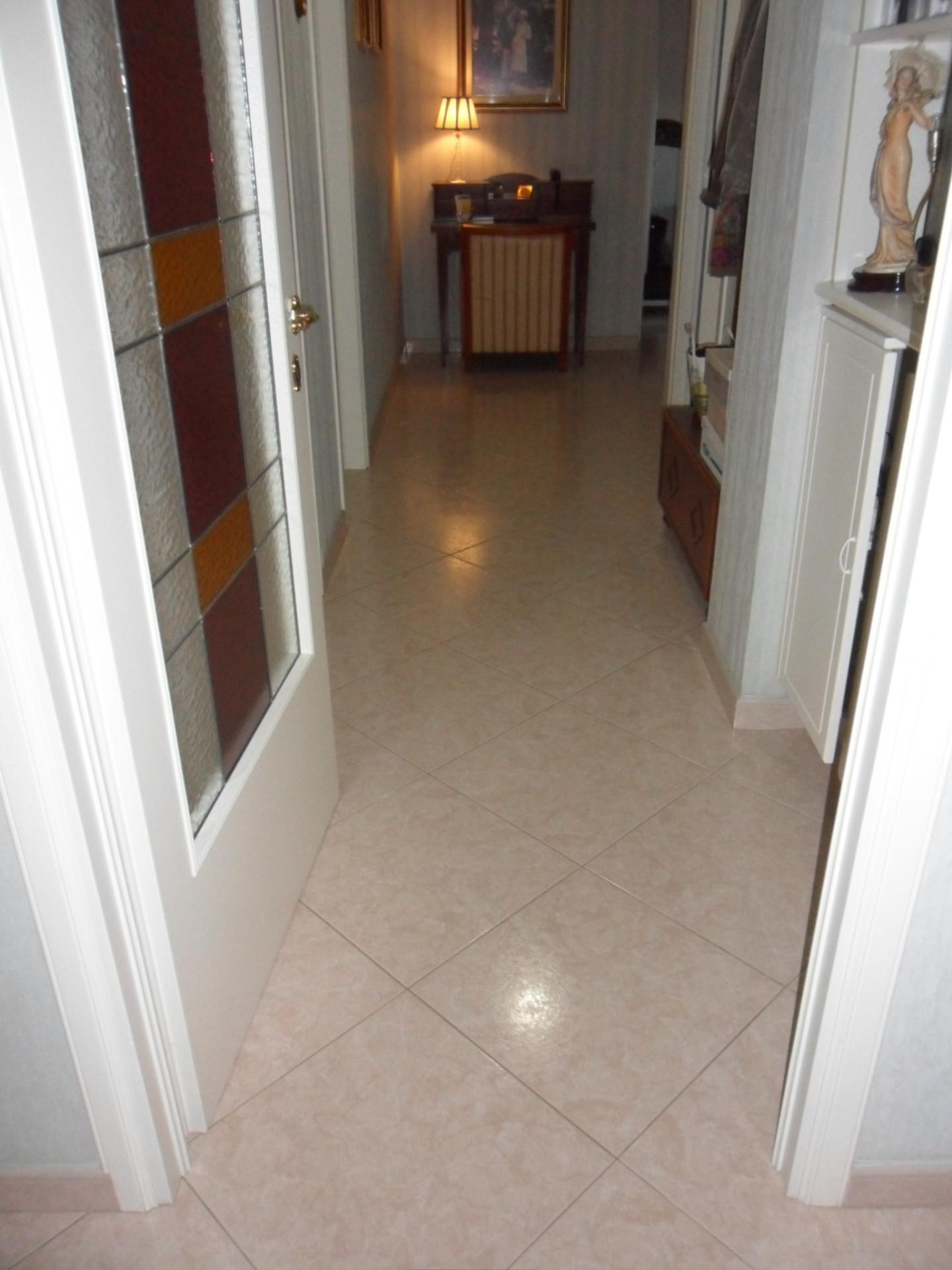 Appartamento in vendita, rif. 371
