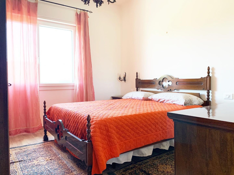 Appartamento in vendita, rif. 2114
