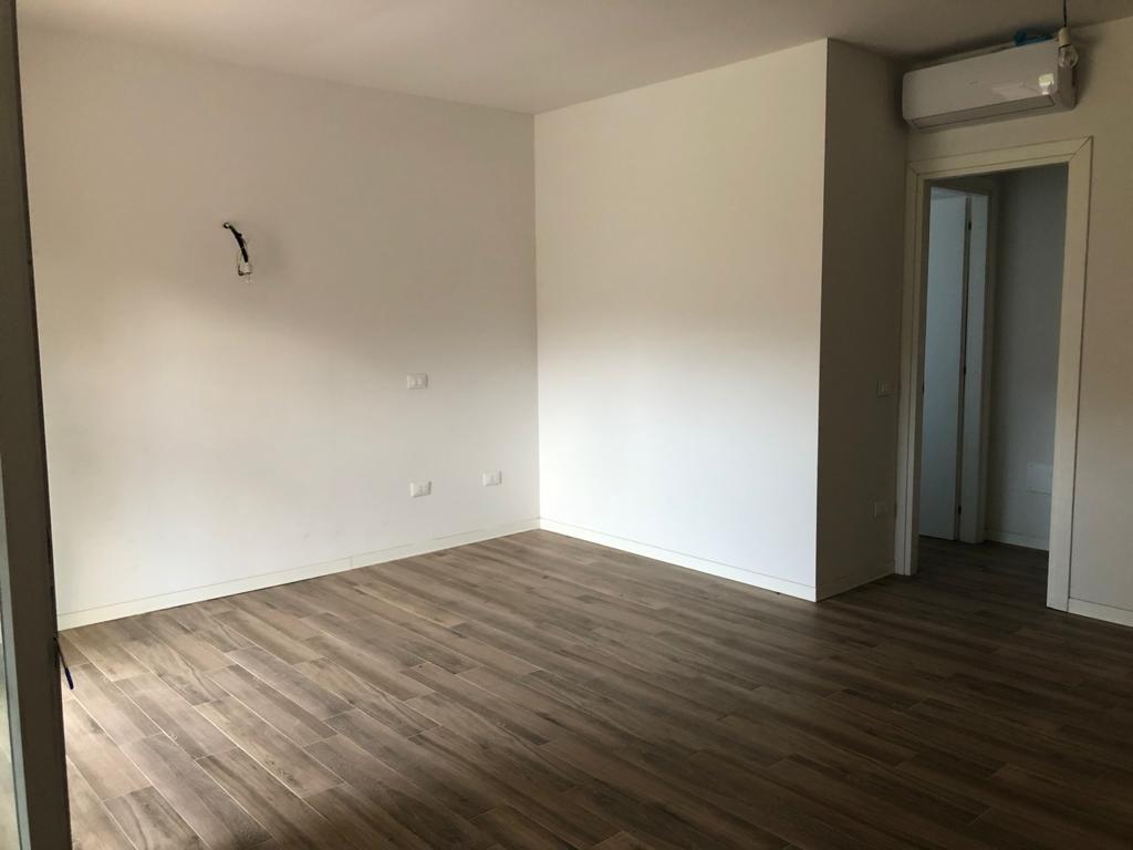 Appartamento in vendita, rif. 259 monolocale