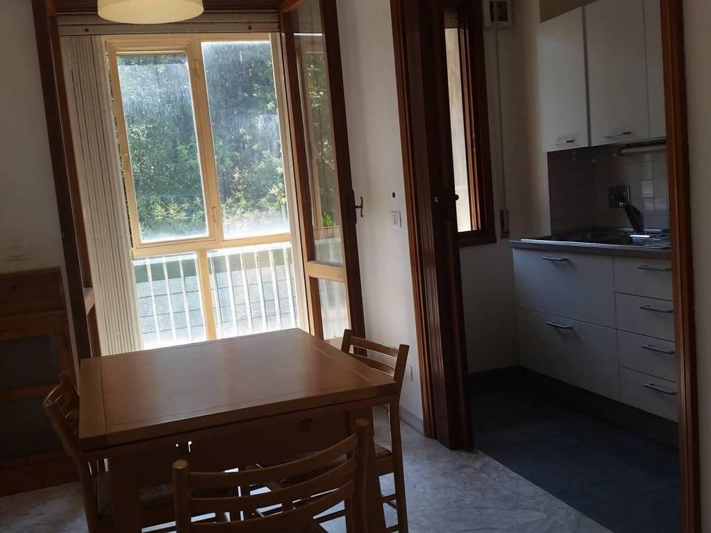 Appartamento in vendita, rif. in 889rr