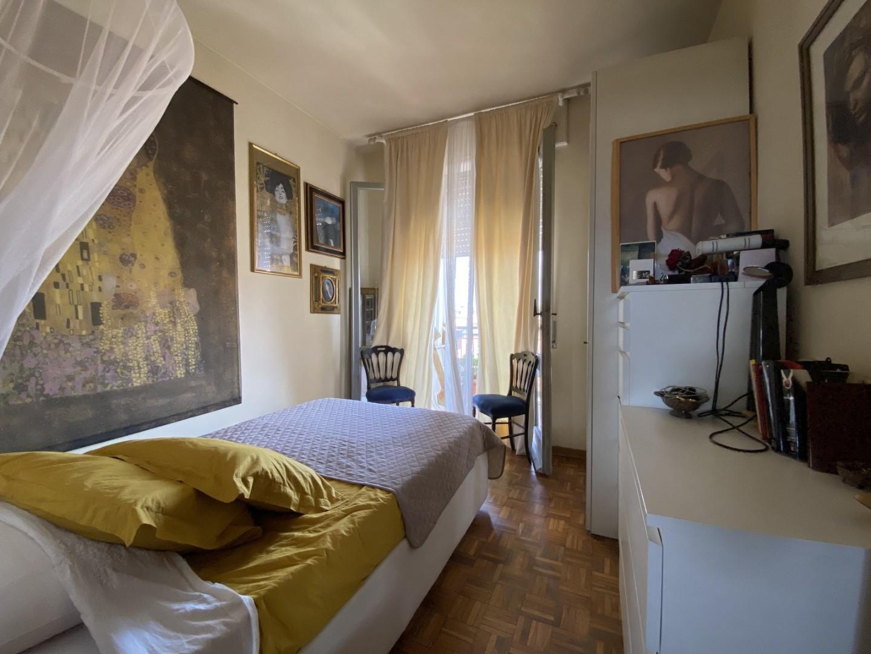 Attico in vendita - Marco polo, Viareggio
