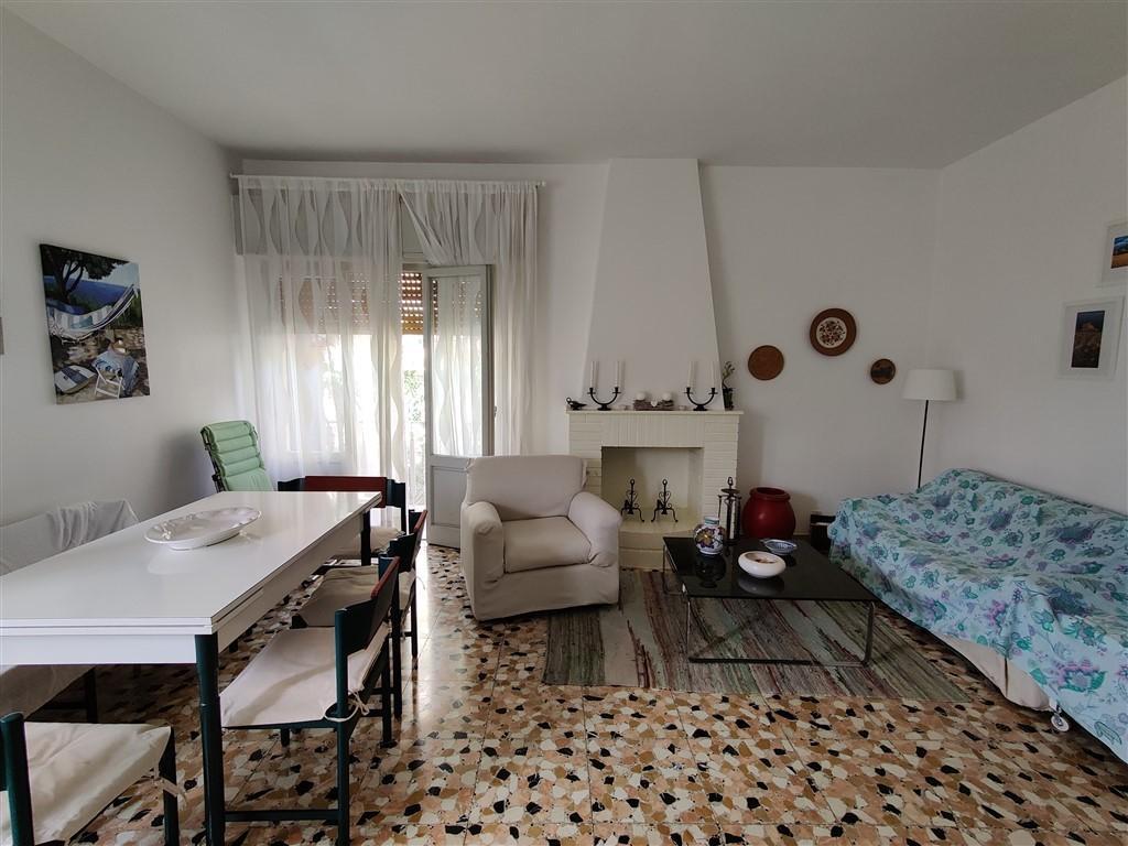 Appartamento in vendita, rif. 525