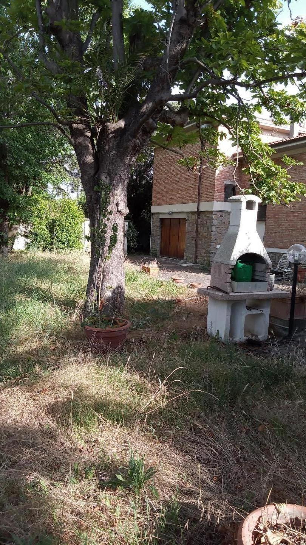 Villa singola in vendita, rif. 451