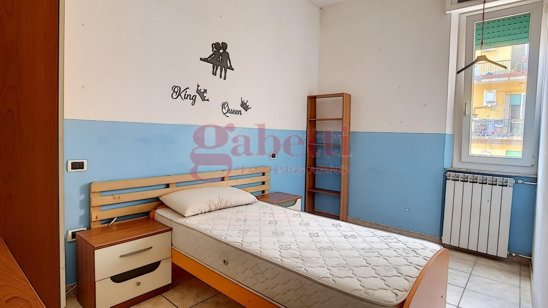Appartamento in vendita, rif. 160BI