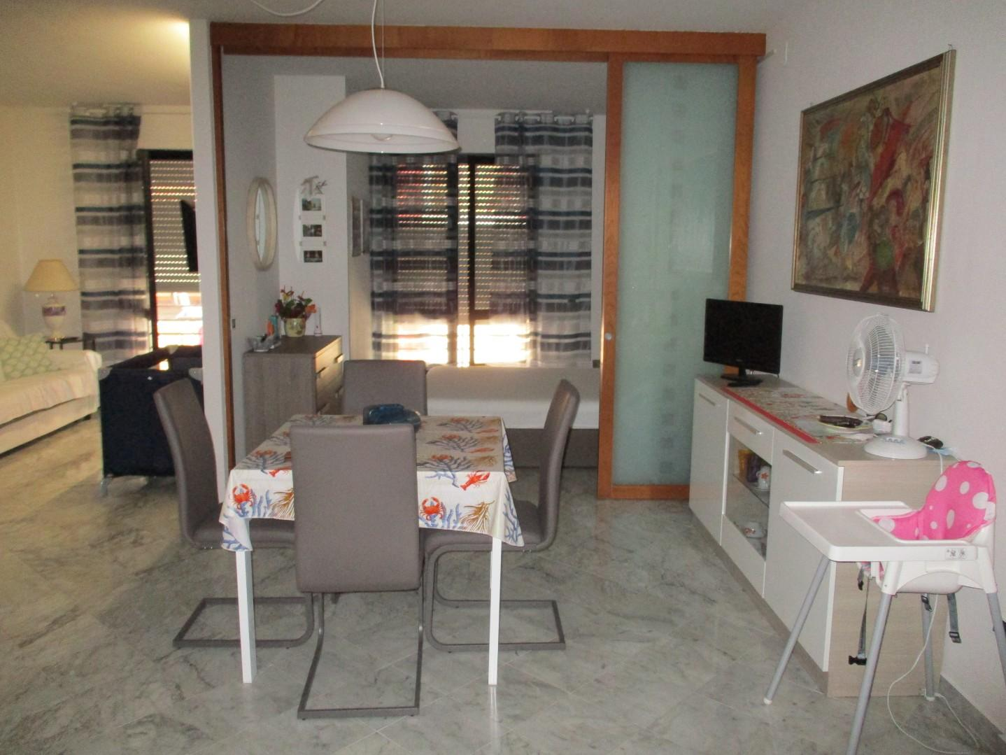 Open Space in vendita a Viareggio (LU)