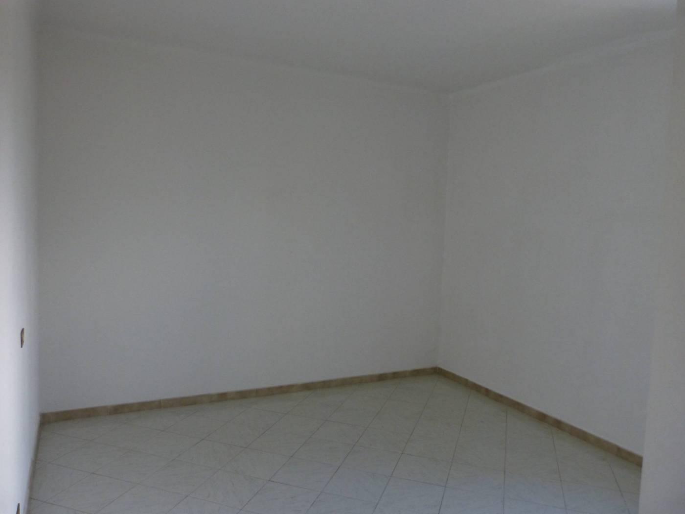 Appartamento in affitto, rif. in 88879