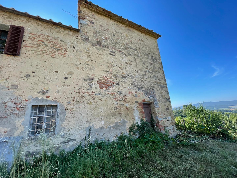 Casale in vendita, rif. sb539