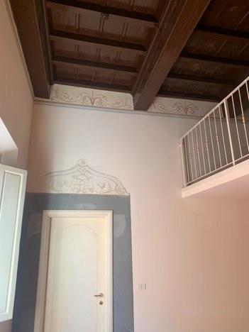 Appartamento in affitto a Santa Croce sull'Arno, 3 locali, prezzo € 600   CambioCasa.it