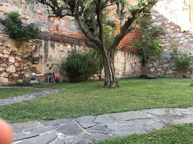 Terratetto in vendita - Santa Maria, Pisa