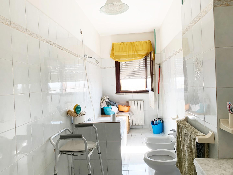 Appartamento in vendita, rif. 2115