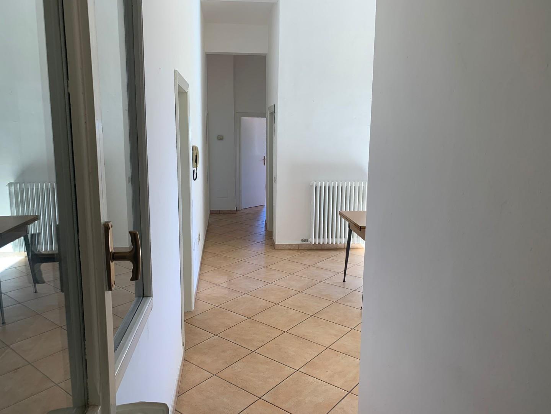 Appartamento in vendita, rif. CC/130