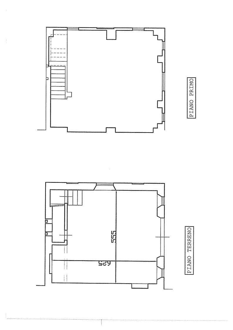 Villa singola in vendita, rif. 02504