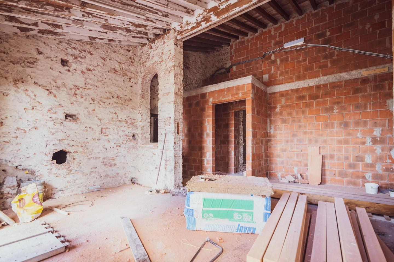 Appartamento in vendita, rif. 7086