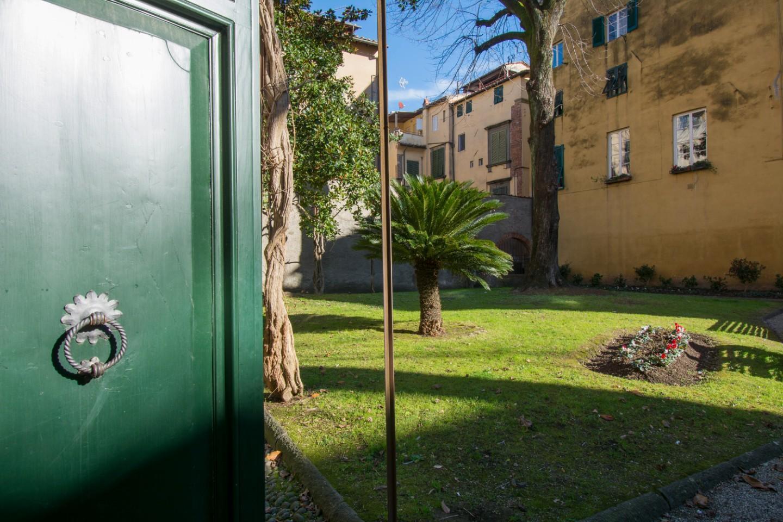 Appartamento in vendita, rif. 02505
