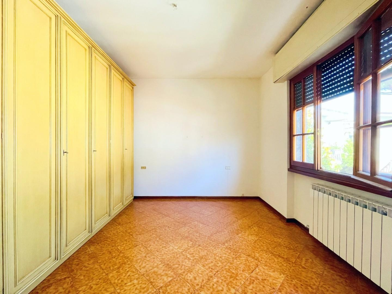 Casa semindipendente in vendita - Torre Del Lago-marina, Viareggio