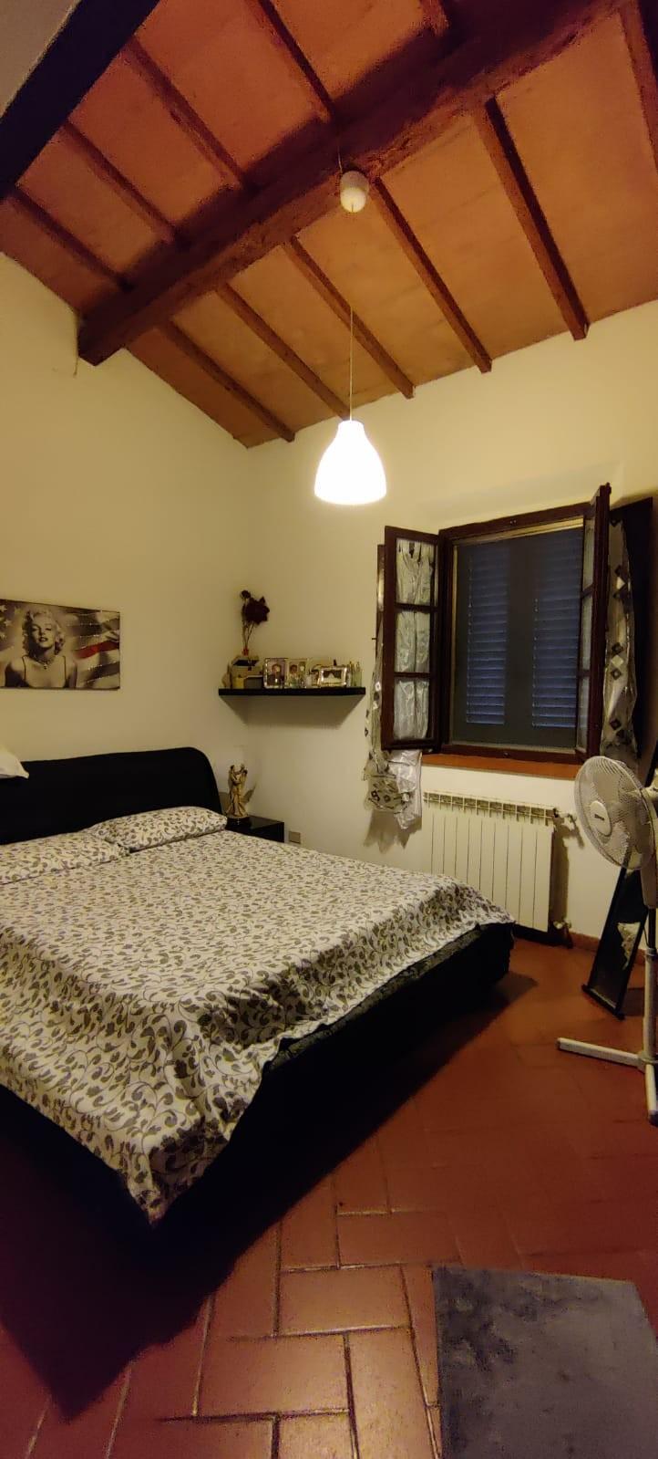 Appartamento in affitto, rif. 7088