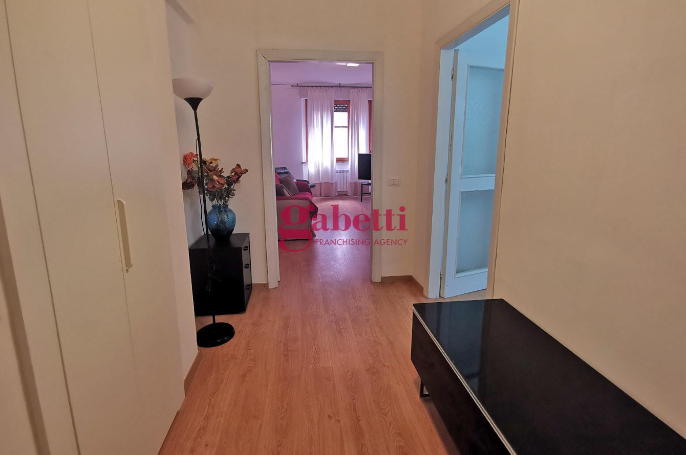 Appartamento in vendita, rif. 142