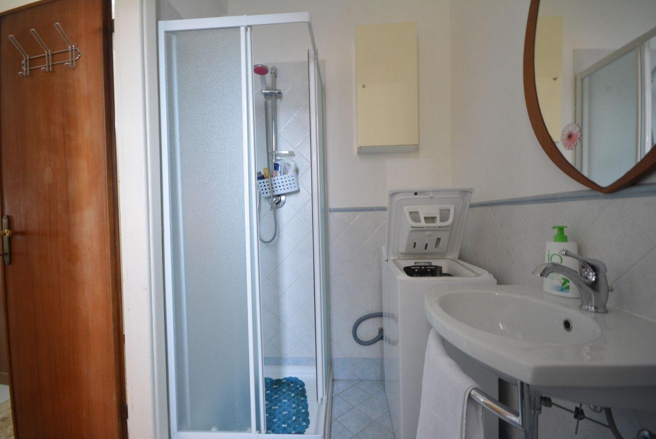 Appartamento in vendita, rif. 02506