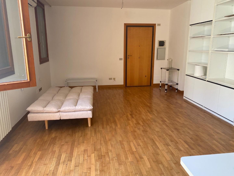 Appartamento, XXV Aprile, Affitto - Arezzo (Arezzo)