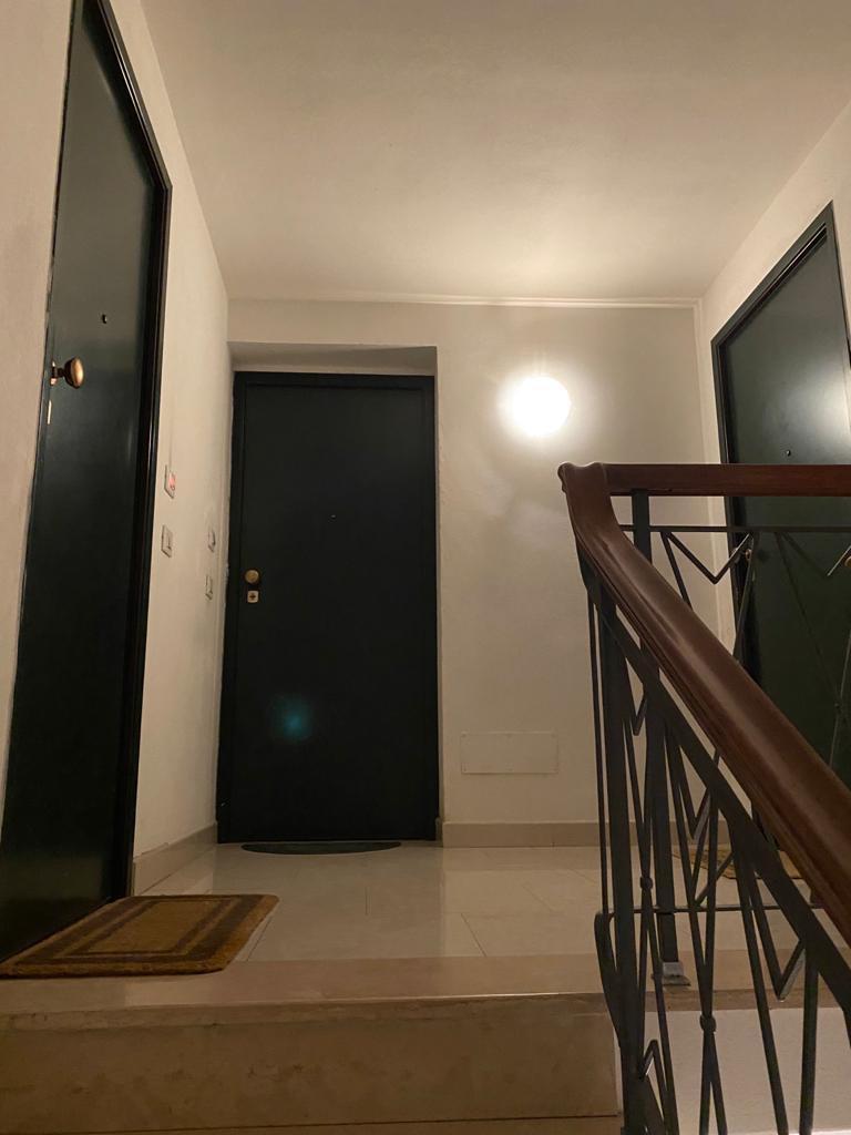 Appartamento in vendita, rif. 124