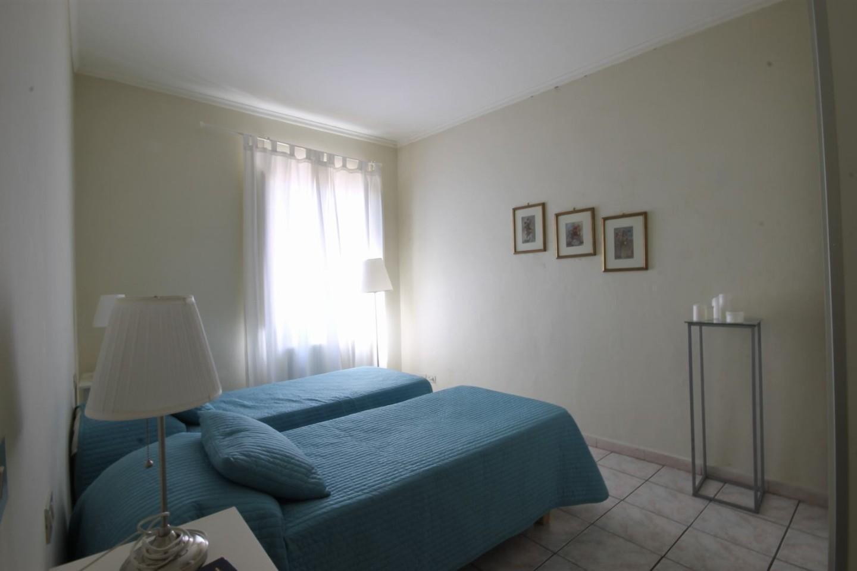 Appartamento in vendita, rif. 02509