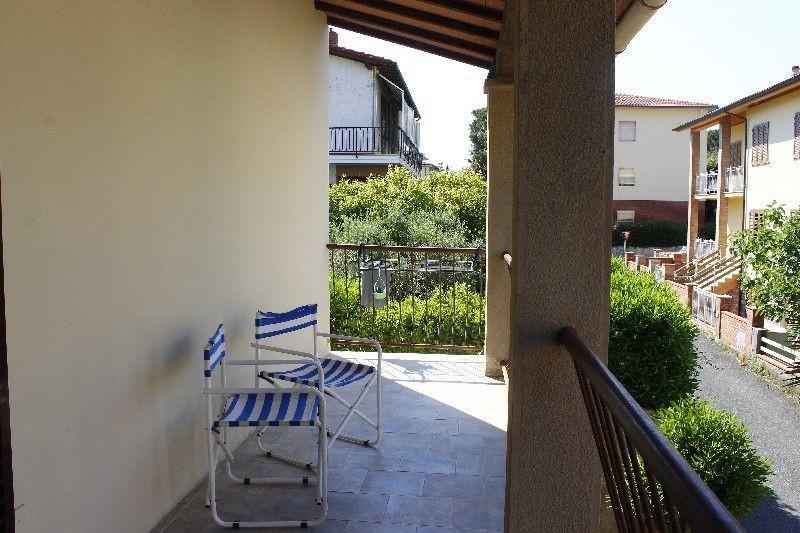 Villetta bifamiliare in vendita, rif. V1341