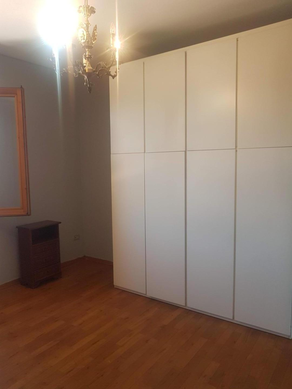 Appartamento in affitto - Tobbiana, Prato