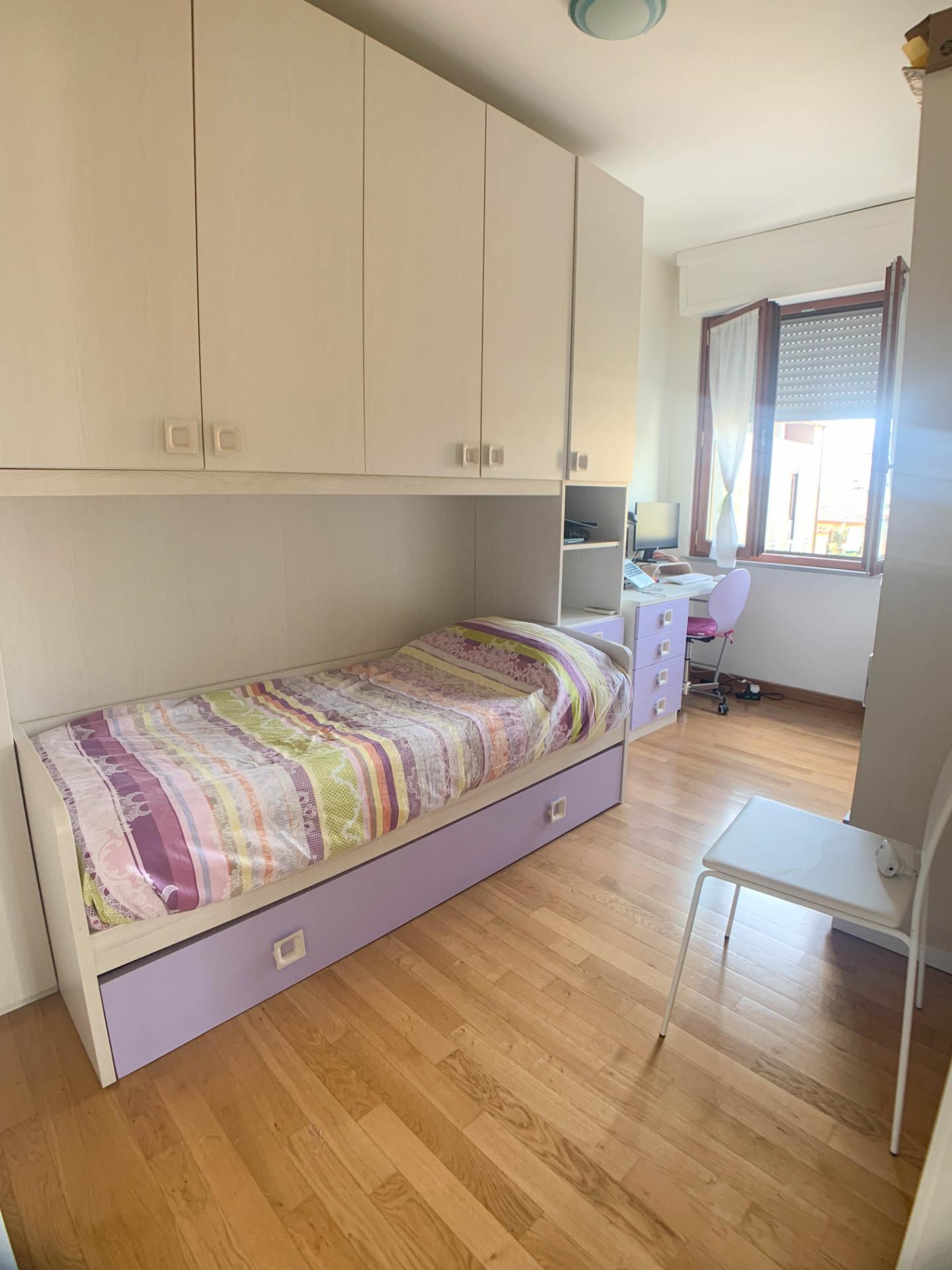Appartamento in vendita, rif. 147b