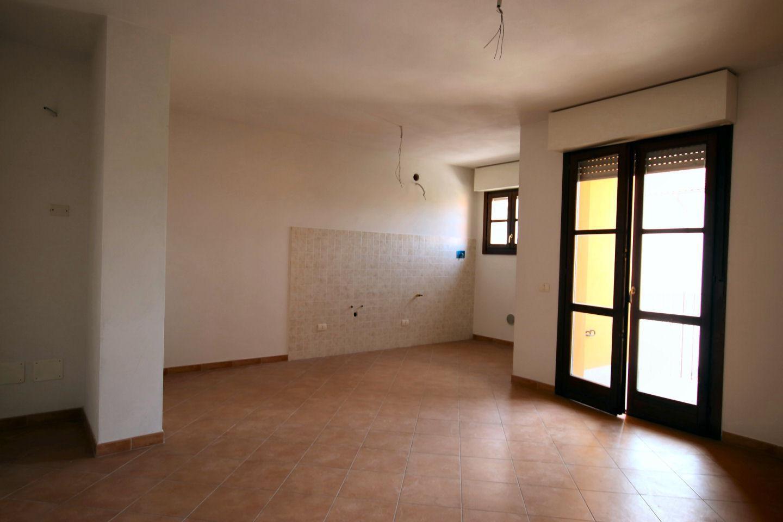 Appartamento in vendita, rif. 02511