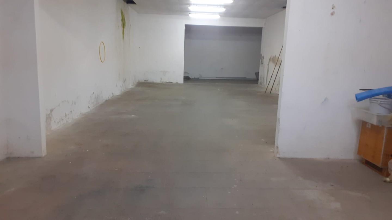 Magazzino in affitto commerciale a Cascina (PI)