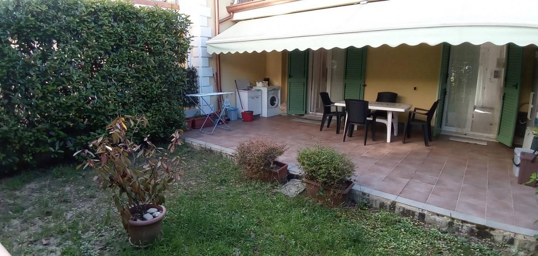 Porzione di casa in vendita - Avenza, Carrara