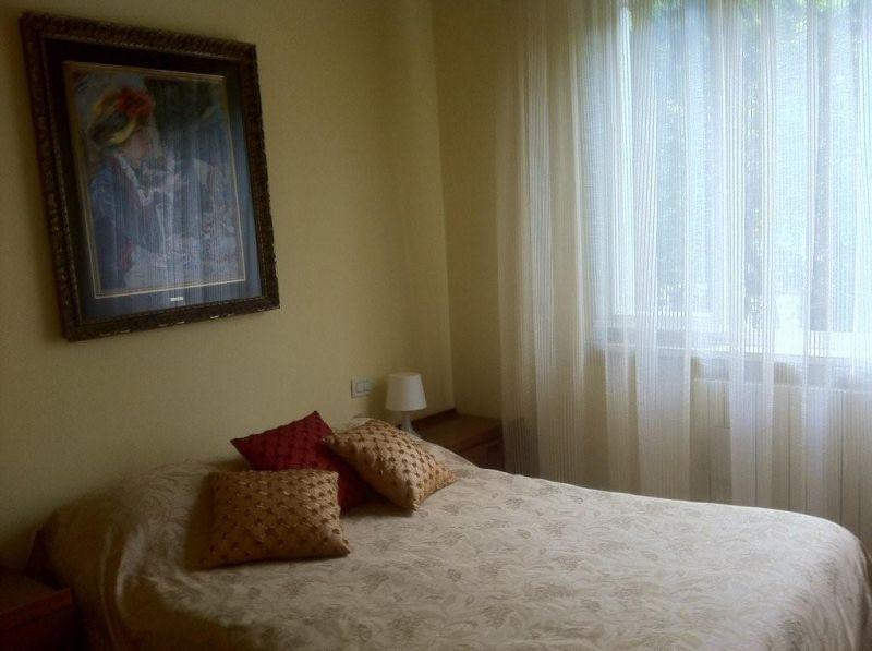 Villetta bifamiliare in vendita, rif. 02513