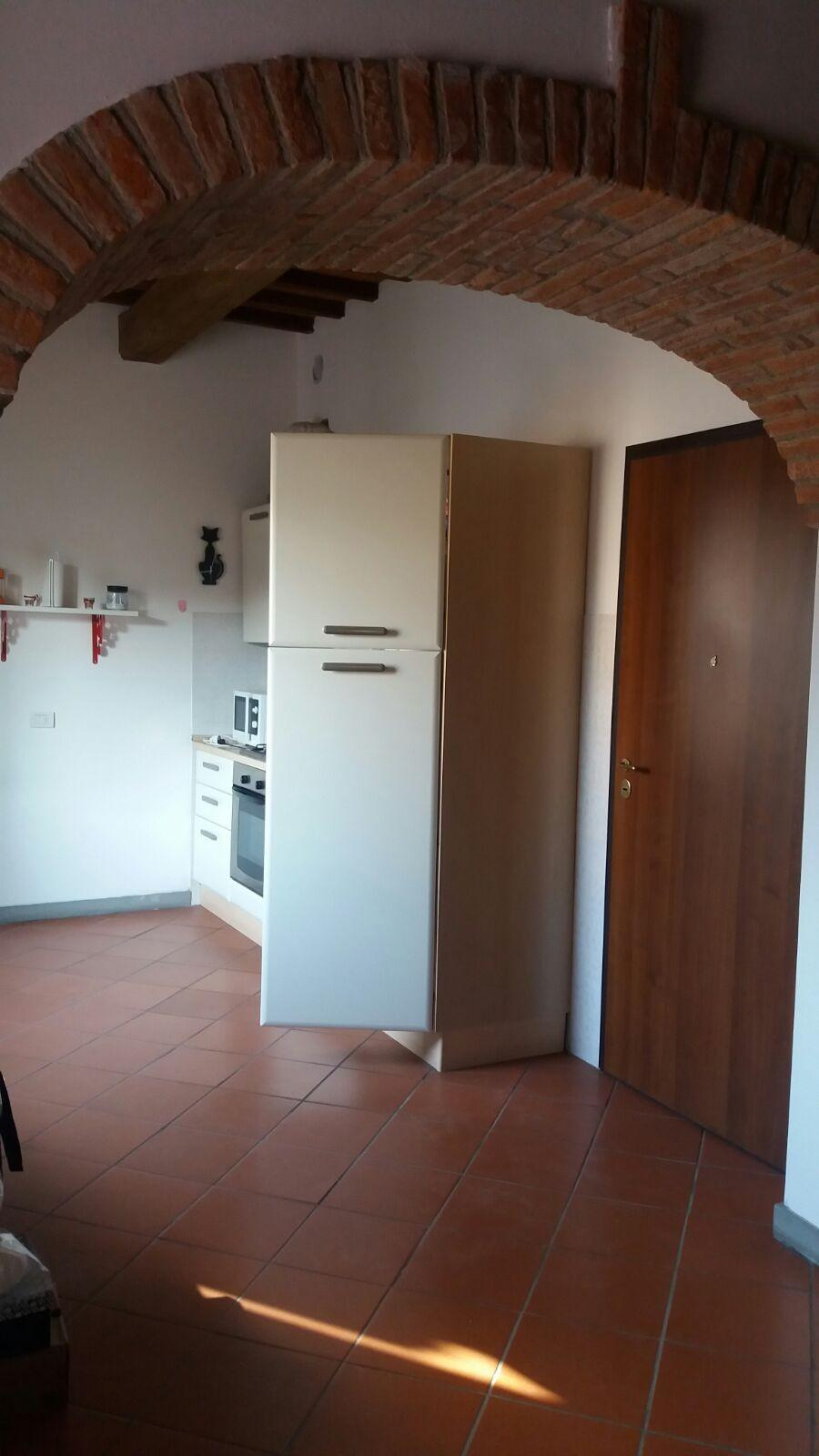 Appartamento in affitto - Seano, Carmignano