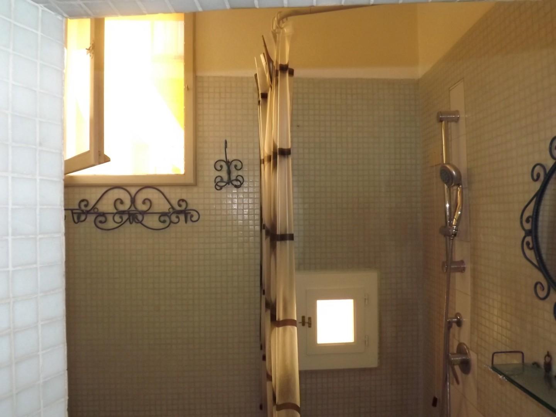 Appartamento in affitto, rif. LB47
