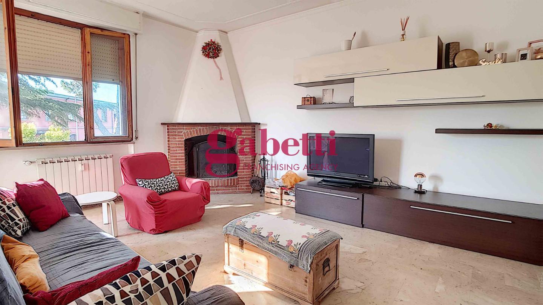 Appartamento in vendita, rif. 232
