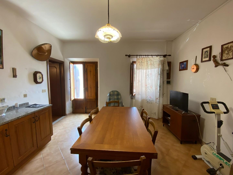 Terratetto in vendita, rif. 02514