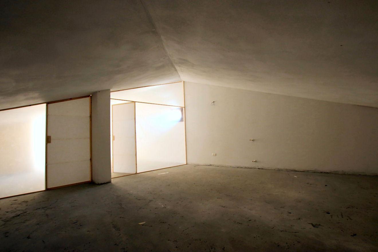 Appartamento in vendita, rif. 02515