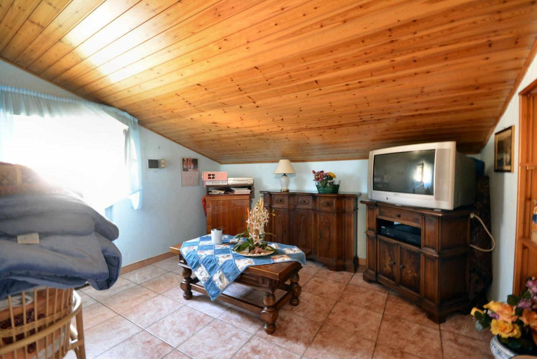 Appartamento in vendita, rif. 02516