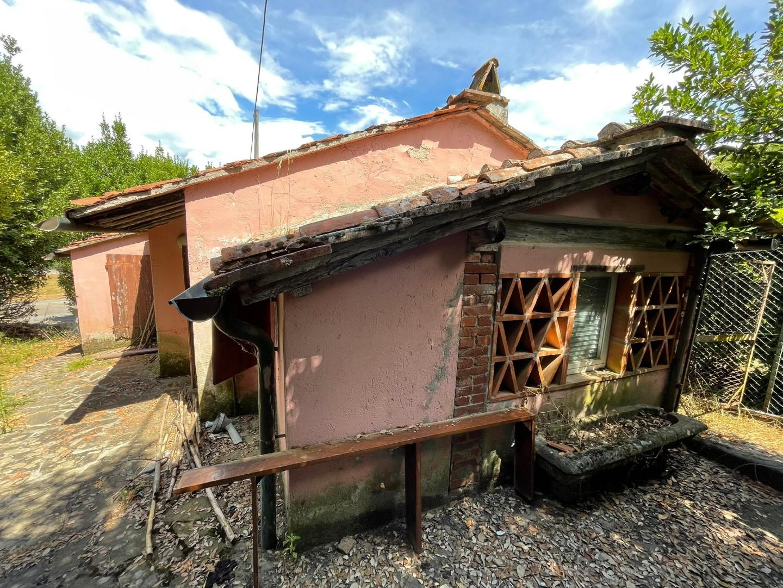 Casa singola in vendita - Monte San Quirico, Lucca