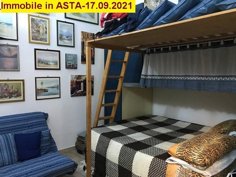 Foto 7/14 per rif. VG400-ASTA