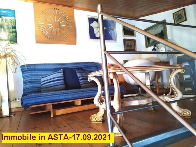 Foto 9/14 per rif. VG400-ASTA
