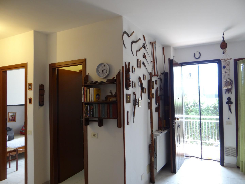 Villetta a schiera in vendita a Luni (SP)