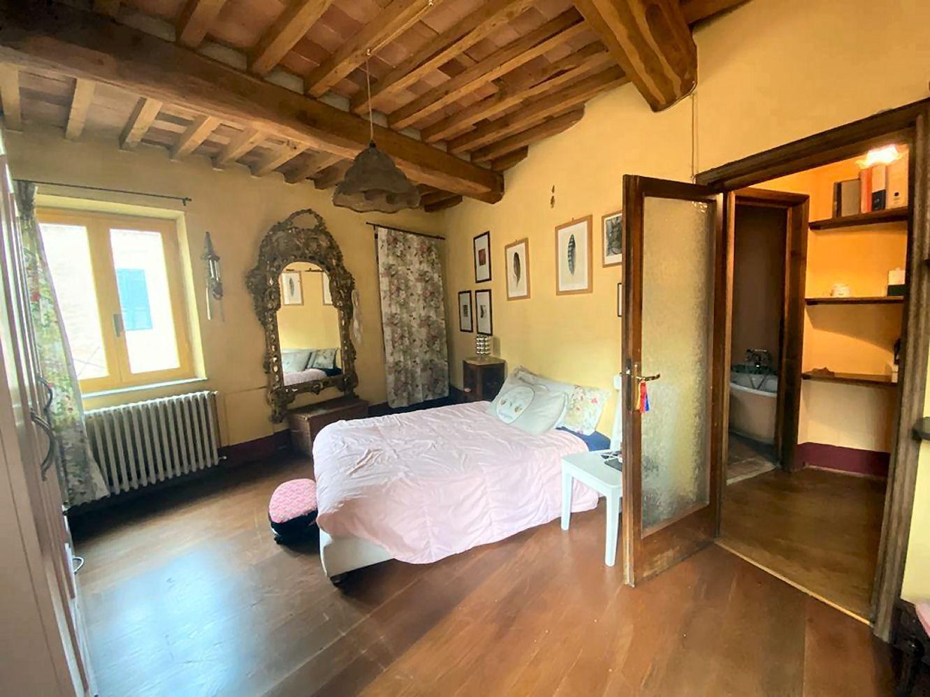 Appartamento in vendita, rif. 02517