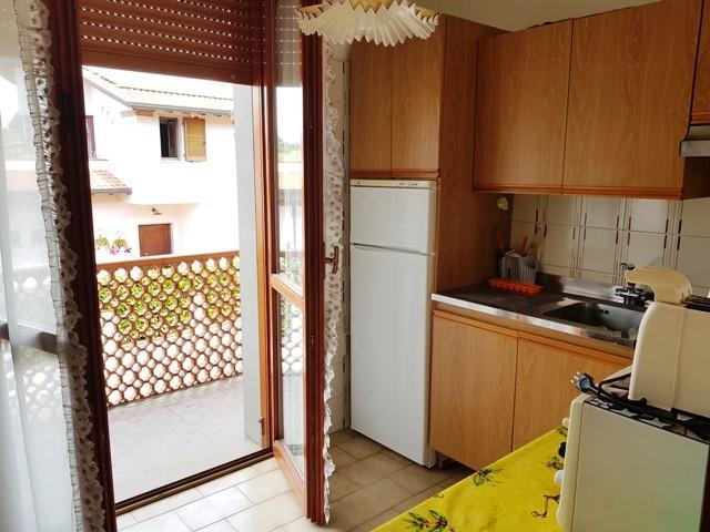 Appartamento in vendita, rif. MR2044