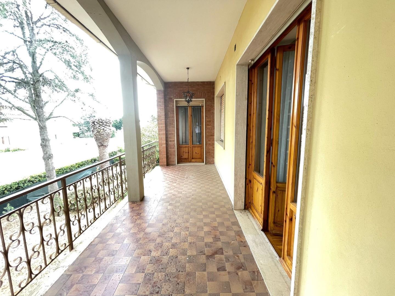 Villa singola in vendita a Cecina