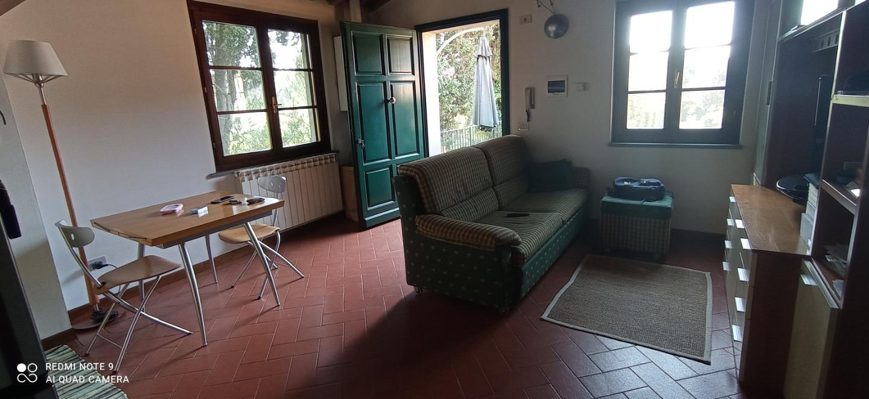Rustico in vendita - San Rossore, Pisa