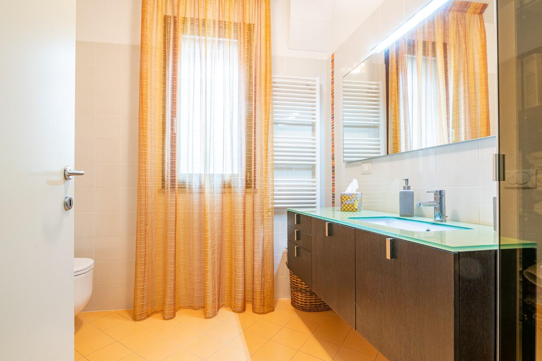 Appartamento in vendita, rif. 7091